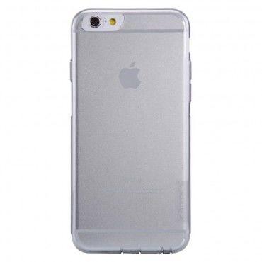 """Premium tenký kryt """"Nature"""" pro iPhone 6 / 6S"""