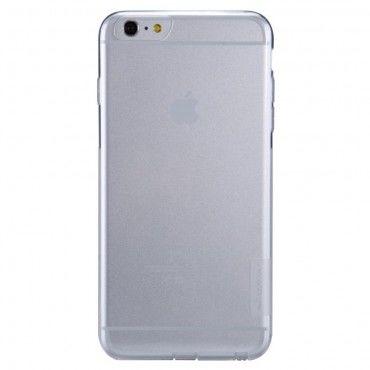 """Prémiový tenký obal """"Nature"""" pro iPhone 6 Plus / 6S Plus"""