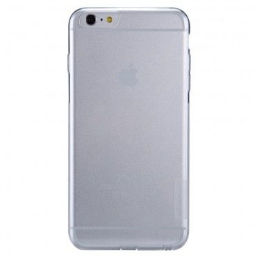 """Premium tenký kryt """"Nature"""" pro iPhone 6 Plus / 6S Plus"""