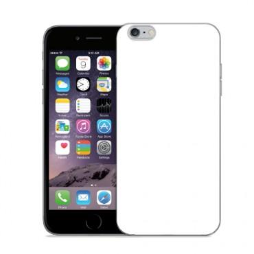 Vytvořte kryt pro iPhone 6 / 6S