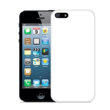 Vytvořte kryt pro iPhone SE / 5 / 5S
