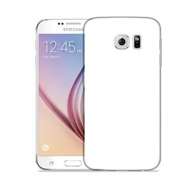 Vytvořte kryt pro Samsung Galaxy S6