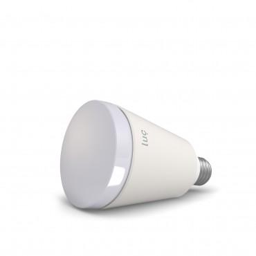 Chytrý LED žárovka Luc