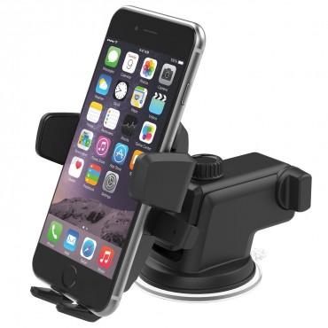 """Premium automobilový a stolní držák iOttie """"Easy One Touch 3"""" pro mobilní zařízení"""
