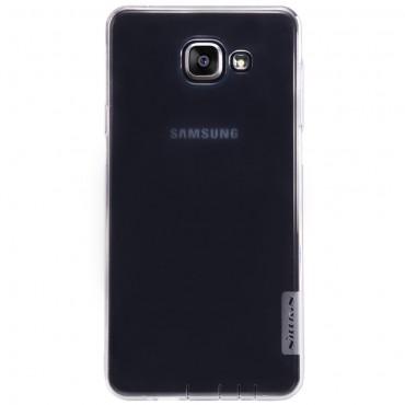 """Prémiový tenký obal """"Nature"""" Samsung Galaxy A5 (2016)"""