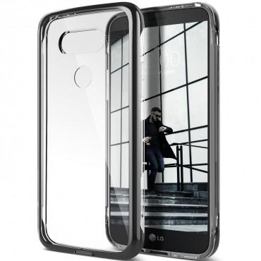 Obal Caseology Skyfall Series pro LG G5 - černý