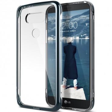 Kryt Caseology Skyfall pro LG G5 - navy blue