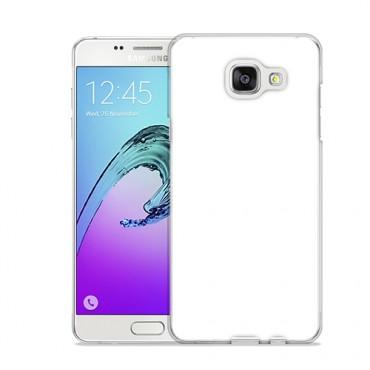 Vytvořte kryt pro Samsung Galaxy A5 2016