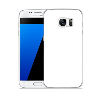 Vytvořte kryt pro Samsung Galaxy S7