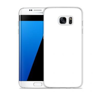 Vytvořte kryt pro Samsung Galaxy S7 Edge