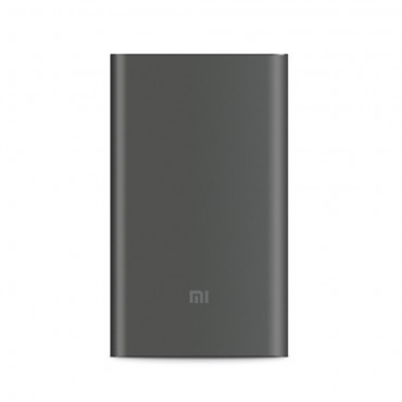 Power bank Xiaomi Mi Pro USB-C - 10 000 mAh