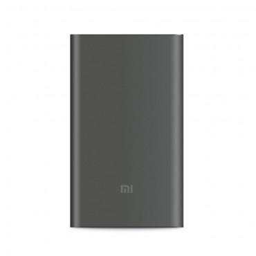 Powerbank Xiaomi Mi Pro USB-C - 10 000 mAh