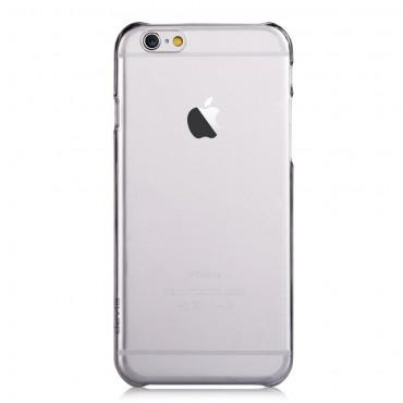 Ochrana Opticase pro iPhone 6 / 6S