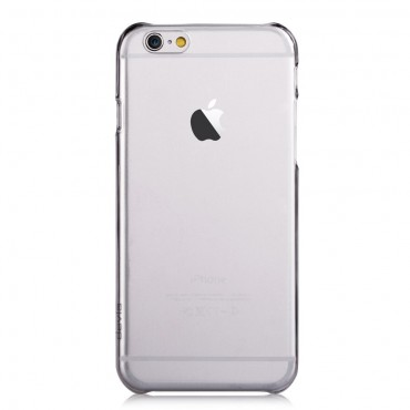 Opticase ochrana pro iPhone 6 Plus / 6S Plus