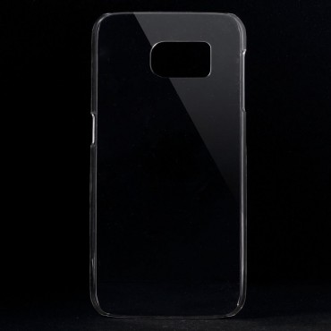 Ochrana Opticase pro Samsung Galaxy S7