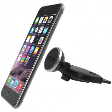 """Prémiový držák do auta iOttie """"iTap CD"""" pro mobilní zařízení"""