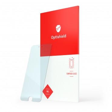 Premium ochranné sklo Optishield pro iPhone 8 / iPhone 7