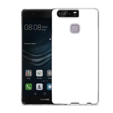 Vytvořte kryt pro Huawei P9