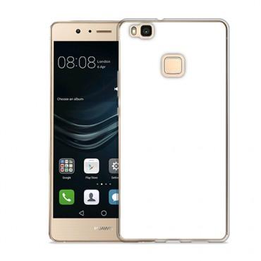 Vytvořte kryt pro Huawei P9 Lite