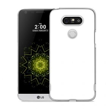 Vytvořte kryt pro LG G5
