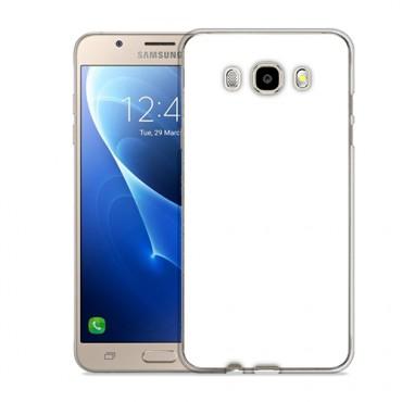 Vytvořte kryt pro Samsung Galaxy J7 2016