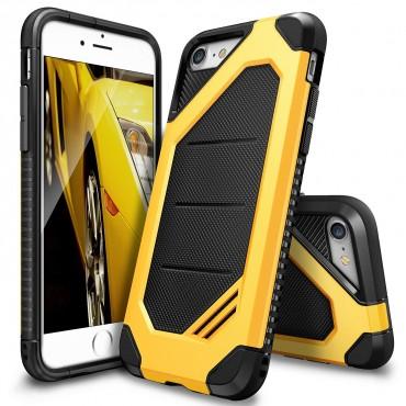 """Kryt Ringke """"Max"""" pro iPhone 7 - bumblebee"""