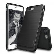 "Kryt Ringke ""Onyx"" pro iPhone 8 Plus / iPhone 7 Plus - černý"