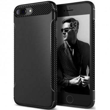 Kryt Caseology Vault Series pro iPhone 7 Plus - černý
