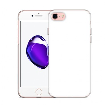 Vytvořte kryt pro iPhone 7