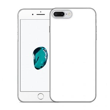 Vytvořte kryt pro iPhone 7 Plus