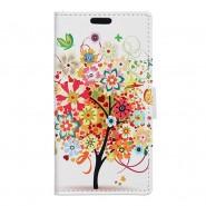 "Moderní pouzdro ""Tree Of Dreams 2"" pro Huawei Honor 8"