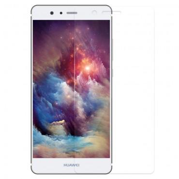 Premium ochranné sklo Benks Magic KR 0.2mm Basic pro Huawei P9