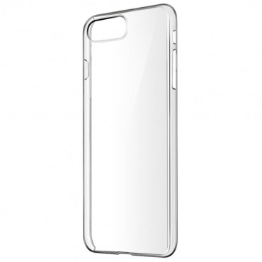Ochrana Opticase pro iPhone 7 Plus