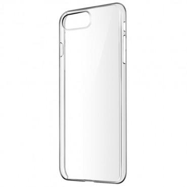 Opticase ochrana pro iPhone 7 Plus