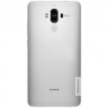 "Premium tenký kryt ""Nature"" pro Huawei Mate 9"