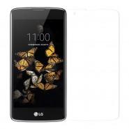 Ochranné sklo 0.3 mm Basic pro LG K8