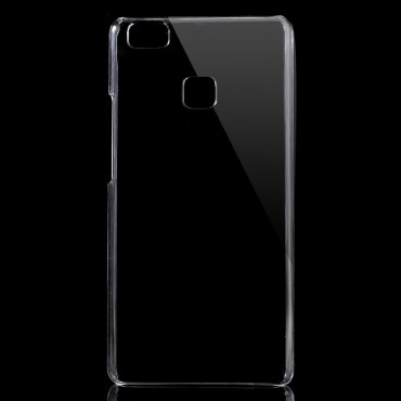 Ochrana Opticase pro Huawei P9 Lite
