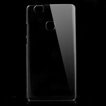 Ochrana Opticase pro Huawei Honor 8
