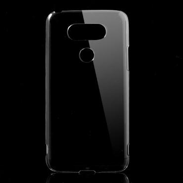 Ochrana Opticase pro LG G5