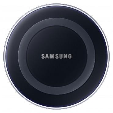 Bezdrátová QI nabíjecí stanice Samsung EP-PG920IB - černá