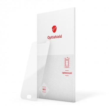 Ochranné sklo pro LG G6 Optishield