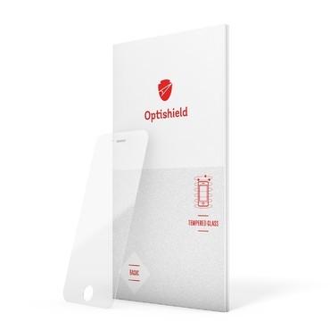 Ochranné sklo Optishield
