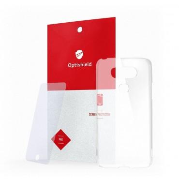 Opticase Plus ochrana pro LG G5