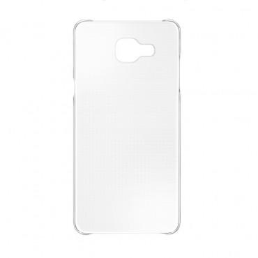 Originální kryt pro Samsung Galaxy A5 2016 - průhledný