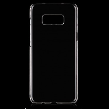 Ochrana Opticase pro Samsung Galaxy S8 Plus