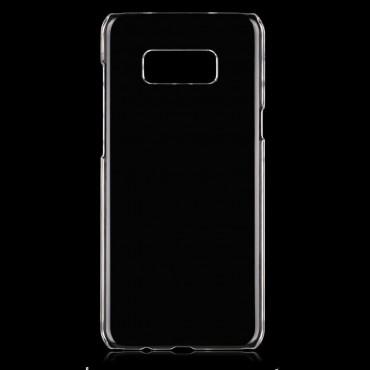 Opticase ochrana pro Samsung Galaxy S8 Plus