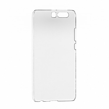 Opticase ochrana pro Huawei P10