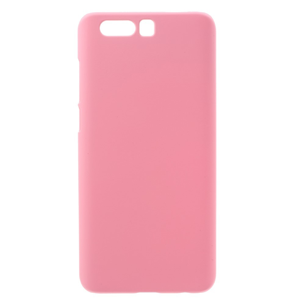 Tvrdý TPU obal pro Huawei Honor 9 / Honor 9 Premium - růžový