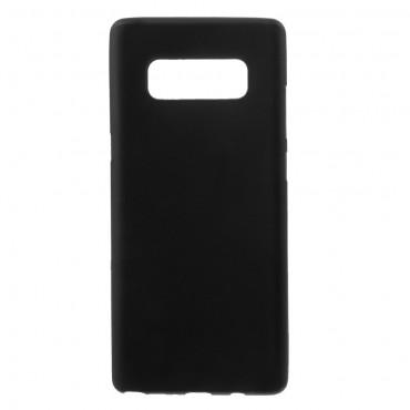 Kryt TPU gelpro Samsung Galaxy Note 8 - černý