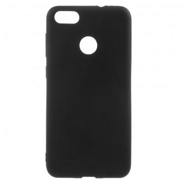 Kryt TPU gelpro Huawei P9 Lite Mini - černý